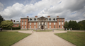 Dunham Massey Hall July 2013.png