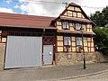 Duntzenheim rHochfelden 17.JPG