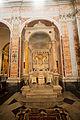 Duomo di Sorrento 06.jpg