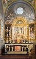 Duomo vecchio altare transetto destro Brescia.jpg