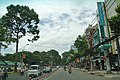Duong Ba Thang hai q10 hcmvn - panoramio.jpg