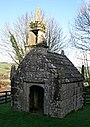 Dupath Well Chapel - geograph.org.uk - 292327.jpg