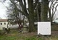 Dutch Reform Ch cemetery Belleville jeh.jpg