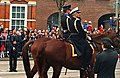 Dutch ceremony (6316468283).jpg