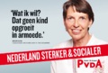 Dutch municipal elections 2014 - PvdA 03.png