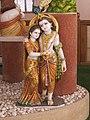 Dwaraka and around - during Dwaraka DWARASPDB 2015 (16).jpg