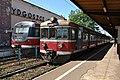 Dworzec Bydgoszcz główna. - panoramio.jpg