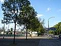 Dynamo stadium60.jpg