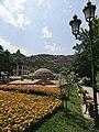 Dzveli Tbilisi, Tbilisi, Georgia - panoramio (233).jpg