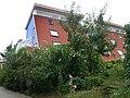 E.V.A. Lanxmeer2009Eco-house3.jpg