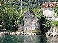 E65, Morinj, Montenegro - panoramio (7).jpg