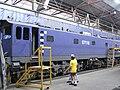 E7118 - Spoornet Blue Livery.JPG