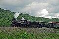 EBT sat 130xRP - Flickr - drewj1946.jpg