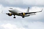 EC-LVU A320 Vueling (14787598405).jpg