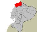 EC-esmeraldas-map.PNG