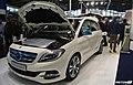 ECarTec Munich 2013 Mercedes-Benz B-class Electric Drive (10475181286).jpg