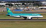 EI-CVB A320 Aer lingus BHX 30-08-16 (29030832133).jpg