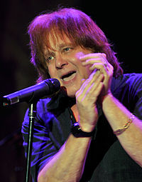 Eddie Money EM02035cropped-1.jpg