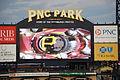 EM PNC PARK (2442532712).jpg