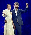 ESC2014 hosts 04 (crop).jpg