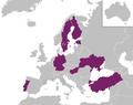 ESC 2017 Map.png