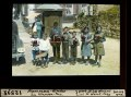 ETH-BIB-Alpenrosen-Kinder am Klausen-Pass-Dia 247-12595.tif