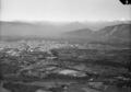 ETH-BIB-Genf = Genève mit Mont Blanc-LBS H1-013803.tif