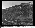 ETH-BIB-Gotthardhospitz, Mt. Prosa von Süd-West-Dia 247-01689.tif