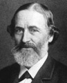 ETH-BIB-Kirchhoff, Gustav Robert (1824-1887)-Portrait-Portr 06176.tif