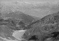 ETH-BIB-Lac de Cleuson-LBS H1-024659.tif