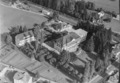 ETH-BIB-Lachen, Bezirksspital March-LBS H1-018794.tif