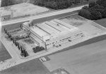 ETH-BIB-Lenzburg, Fabrik-LBS H1-028295.tif