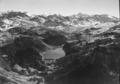 ETH-BIB-Marmorerasee, Blick Südsüdost Monte Disgrazia-LBS H1-018228.tif