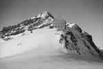 ETH-BIB-Theodulhütte, Theodulhorn, General Milch-Inlandflüge-LBS MH05-60-16.tif