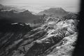 ETH-BIB-Urner Alpen mit Rigi im Hintergrund-Inlandflüge-LBS MH05-01-12.tif