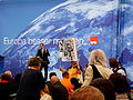 EU-Wahlveranstaltung Martin Schulz in Frankfurt am Main, Thorsten Schäfer-Gümbel.JPG
