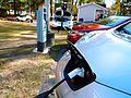 EVs charging.jpg