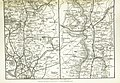 EW(1884) p.165 - Great Western Railway - London to Bath and Bristol (bottom) - A + C Black (pub).jpg