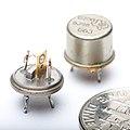 Early Transistor.jpg