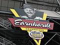 Earnhardt Grandstand.jpg