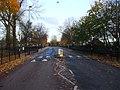 East Acton Lane, W3 - geograph.org.uk - 1042072.jpg