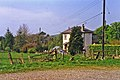 East Anstey westward beside former station geograph-3445311-by-Ben-Brooksbank.jpg
