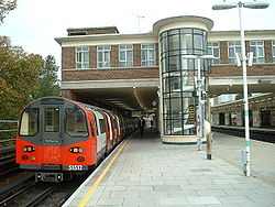 East Finchley1.JPG