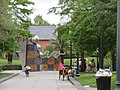 Easter Sunday in New Orleans - Armstrong Park 09.jpg