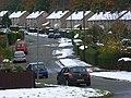 Eastwood Road, Stokenchurch - geograph.org.uk - 1034238.jpg