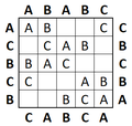 Easy as ABC solved puzzle.png