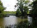 Eathorpe-River Leam - geograph.org.uk - 1571975.jpg