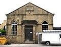Ebenezer Chapel - 7 Rodley Lane - geograph.org.uk - 459097.jpg