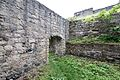 Ebern, Burg Bramberg 20170605 022.jpg