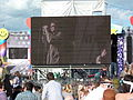 Echo & The Bunnymen at Bestival 2010.jpg
